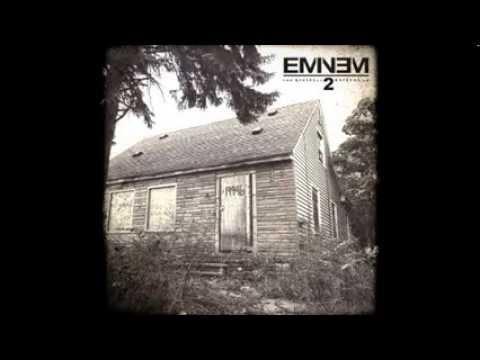Eminem - Rhyme or Reason