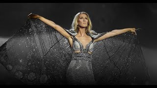 "Céline DION: ""FLYING ON MY OWN""    NEW SONG (2019)"