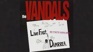 """The Vandals' """"I Have a Date"""" Rocksmith Bass Cover"""