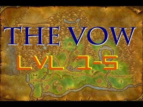 Download The Vow - Episode 1 HD Mp4 3GP Video and MP3