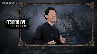 videó Resident Evil Village