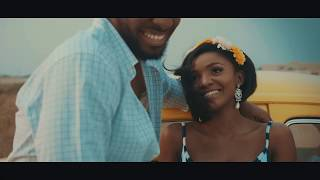 Ladipoe - Know You Ft Simi (Official Mash Up Video)