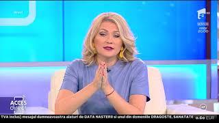 """Alexandra Măceşanu trăiește! Patroana unui bar din Italia: """"A intrat de două ori la mine şi a.."""""""