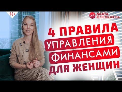 Опцион энциклопедия