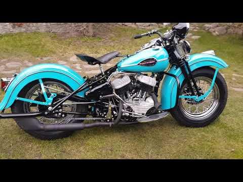 mp4 Harley Wl 750, download Harley Wl 750 video klip Harley Wl 750