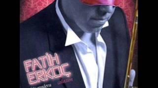 Fatih Erkoç Ellerim Bombos Remix 2007