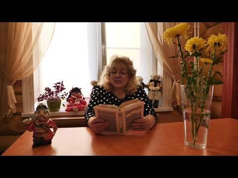 КРУПЕНИЧКА. Николай Дмитриевич Телешов видео