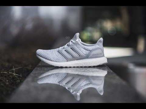 finest selection 540a9 b85a5 Adidas x reigning champ ultraboost all terrain shoes