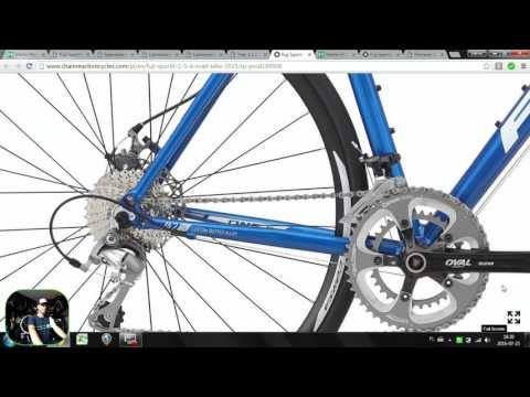 Top 10 Budget Road Bikes For Beginners + Review  Best Deals Of Entry Level Bikes  SickBiker Tips