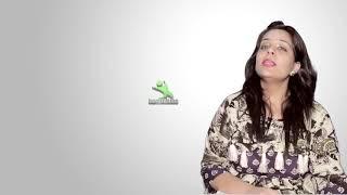 School Phobia| Dr. Neha Mehta| Psychologist in Hisar| My Fit Brain Haryana