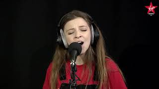 Jade Bird In Session For Virgin Radio   My Motto