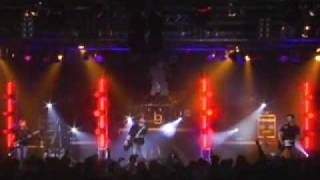 """Brantley Gilbert """"Bending The Rules and Breaking The Law"""" Live at Wild Bills!"""