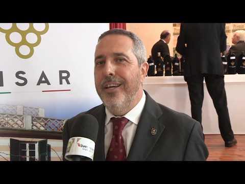 FISAR E AIS INSIEME AL PREMIO VERMENTINO 2019