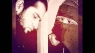 مازيكا الشيخ /خالد الراشد / قصة / فتاة تدخل على شاب تحميل MP3