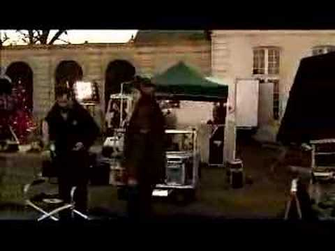 American Express Commercial (2006) (Television Commercial)