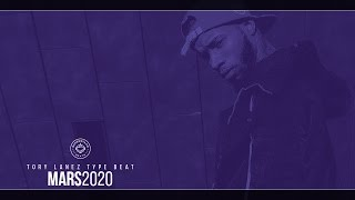 Tory Lanez Type Beat - Mars2020 (Prod. By Superstaar Beats)