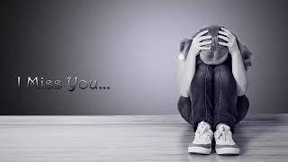 A sad song with a beautiful melody???? اغنية اجنبية حزينة 2020 تحميل MP3