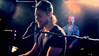 Ásgeir - Lupin Intrigue (Here Today Sessions)