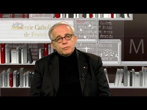 Père Capelle-Dumont :Le transhumanisme, entre métaphysique inavouée et illusion