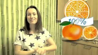 Гастрономические тренды — еда и напитки   Январь 2015
