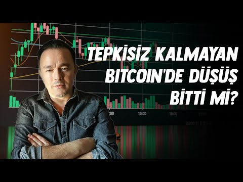 Bitcoin paskyros balansas