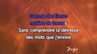Karaoké Tous Les Cris Les S.O.S   Balavoine(s) *
