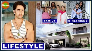 SHAHEER SHEIKH (ABIR) : Lifestyle,Income,Girlfriend,Family,shows,Biography,Movies,Net Worth&Awards