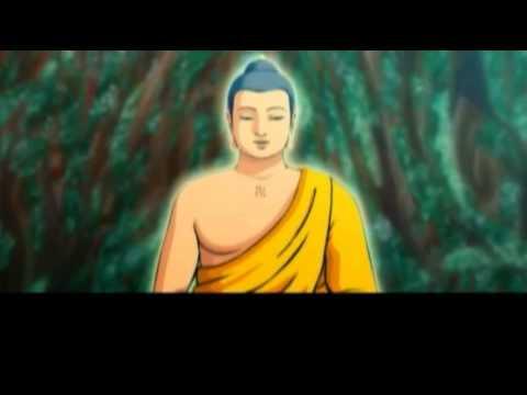 Phật Thuyết Kinh Quán Di Lặc Bồ Tát Thượng Sanh Đâu Suất Đà Thiên