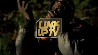 Drillminister   Political Drillin [Music Video] | Link Up TV