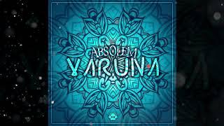 ABSOLEM - Varuna | Prog Trance