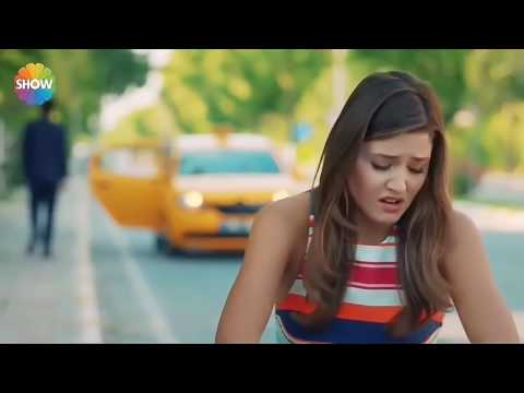 Download new hindi album song 2017 HD Mp4 3GP Video and MP3