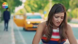 Hrithik Roshan & Sonam Kapoor Album songs Hindi remix