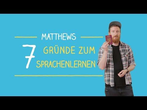Partnervermittlung mühldorf