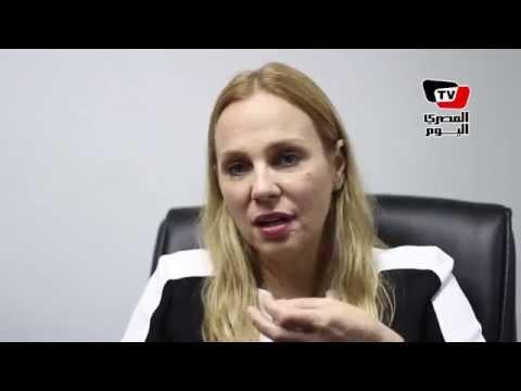 شيرين رضا عن عمرو دياب: «إحنا لسى أصدقاء.. و مش بتضايق لما حد بيسألني عليه»
