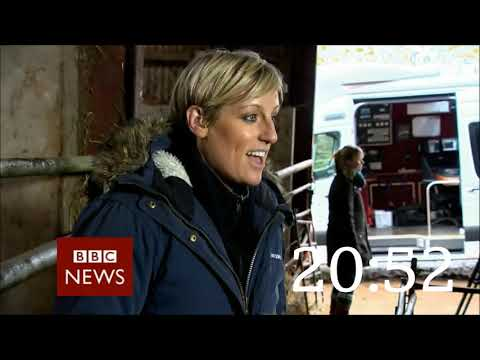 Download Bbc News Reith Countdown July 2019 Present Video 3GP Mp4