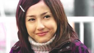 1 Litre Of Tears || Aya X Haruto || Hurts Like Hell