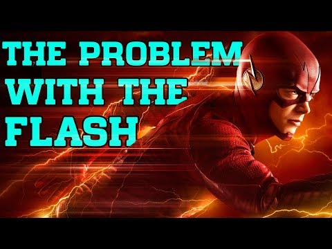Fztvseries The Flash