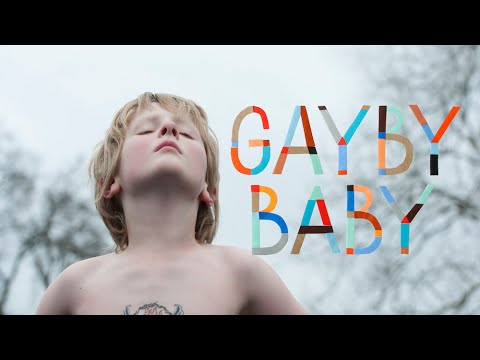 Gayby Baby 5election The International Coolhunting