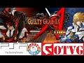 Guilty Gear Xx Core Plus Psp Gotvg Download
