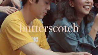 loserpop - ทางที่ดี (butterscotch) [Official Video]