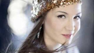 Jelena Tomasevic - Oro