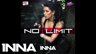 INNA   No Limit (Extended Version) | Love Clubbing By Play & Win