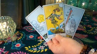 psychic love tarot 786 gemini july 2019 - Thủ thuật máy tính