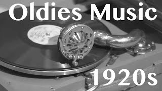 Oldies and Oldies Music: Best Oldies Music Playlist and Oldies Music Mix Video
