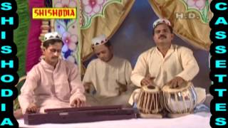 RAMJAN KA WAQYA-----Do Rojdar Saheliyon Ka Waqya Dusra-------(TASLIM, ARIF)