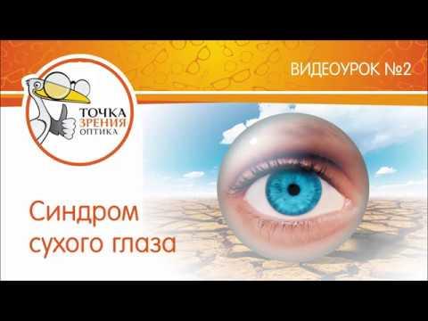 Очки для зрения оптом в воронеже