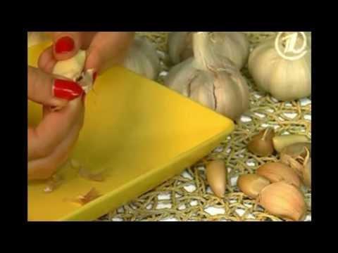 Гельминты на печени