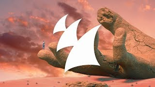 Armin Van Buuren Feat. James Newman   Therapy (Sebastian Davidson Remix)