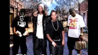Young Jeezy - Choppa N Da Paint (Official NO DJ)