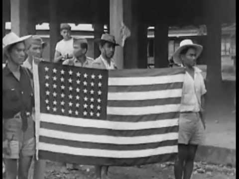 — Streaming Online World War II: Payoff in the Pacific